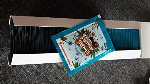 rewe-sticker-abenteuer-tierwelt-250-tuten-ganze-karton