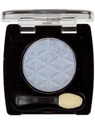 L'Oreal Studio Secrets Eye Intensifier Eyeshadow - 650
