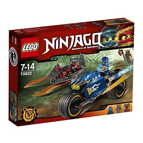 lego-70622-ninjago-leclair-du-desert