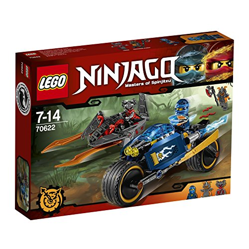 lego-70622-ninjago-jeu-de-construction-leclair-du-desert