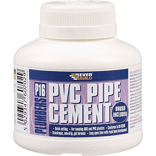 everbuild-p16-plumbers-pvc-pipe-cement