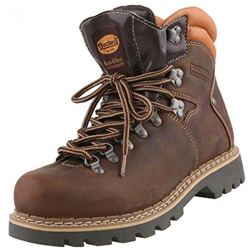 dockers-by-gerli-bergsteiger-chaussures-de-randonne-marron-naturel