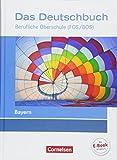 ISBN 9783064514171