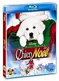 La Mission de Chien Noël [Blu-ray]