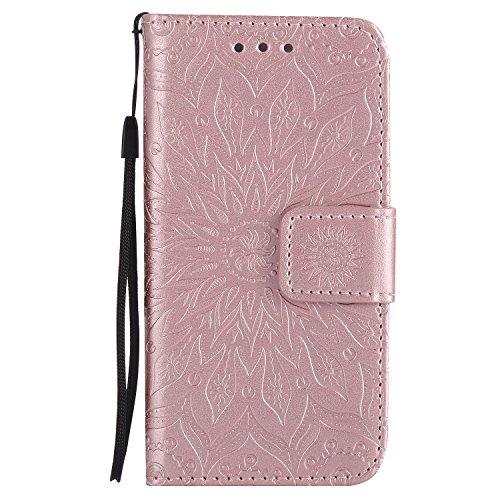 meet-de-iphone-se-iphone-5s-coque-pu-cuir-flip-housse-soft-tpu-protection-etui-souple-case-doux-sili