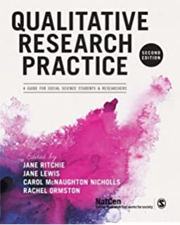 Resources for Nursing Research   SAGE Research Methods Case study research design and methods yin
