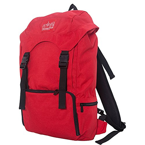 manhattan-portage-hiker-backpack-3-red-one-size