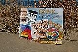 Gone But Not Forgotten, Virginia Beach