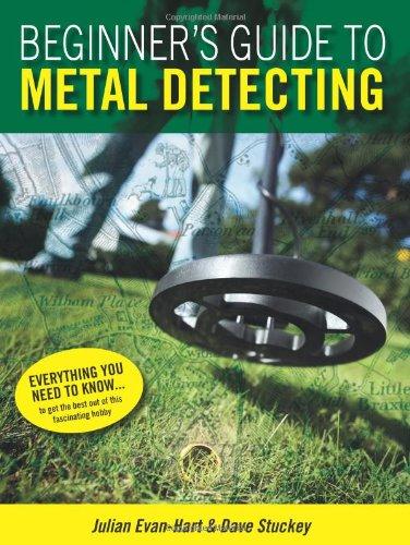 Beginners-Guide-To-Metal-Detecting-UK