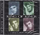 King of Kings [a Tribute to El