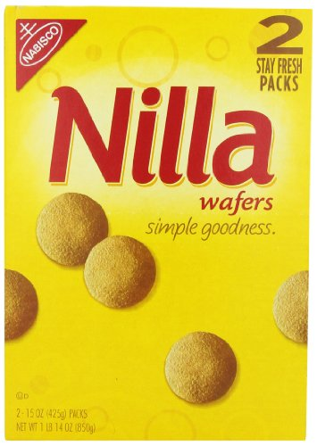 nabisco-nilla-wafers-two-15-ounce-packs-box