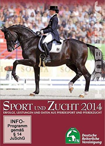 jahrbuch-sport-und-zucht-2014-erfolge-leistungen-und-daten-aus-pferdesport-und-pferdezucht