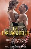 Telecharger Livres Le dragueur Histoire vraie Le verre de vin (PDF,EPUB,MOBI) gratuits en Francaise