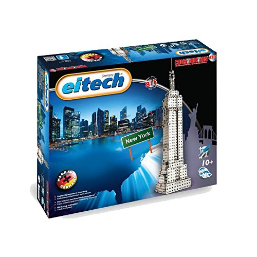 eitech-empire-state-building-metal-construction-kit-set-815-piece