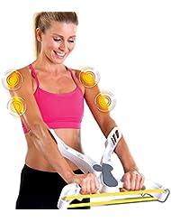 Wonder Arms Appareils bras Entraînement Équipement Avant bras Exerciceur