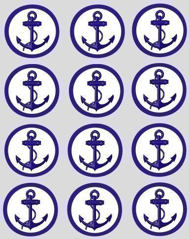 12-anchor-rice-paper-fairy-cup-cake-40mm-toppers-pre-cut-decoration