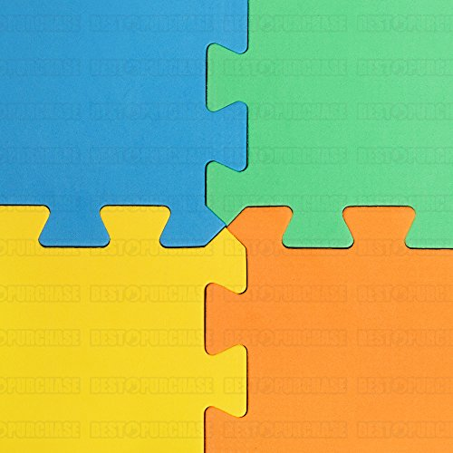 ef765e4652e Comprar Puzzle goma EVA de 26 piezas
