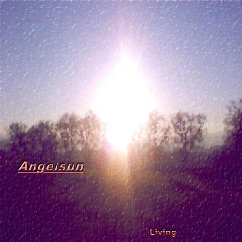 Angelsun [Explicit]