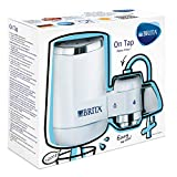 Filtres Brita L'eau Du Robinet - Best Reviews Guide
