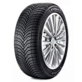 MICHELIN CROSSCLIMATE+  XL - 225/40/18 92Y -...