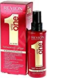 REVLON UNIQ ONE ALL IN ONE CHAMPU 200ML