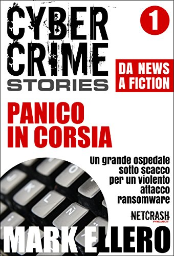 ccs1-panico-in-corsia-cyber-crime-stories