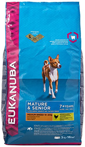 eukanuba-mature-and-senior-small-and-medium-breed-dry-food-15-kg