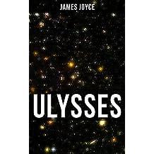 ULYSSES: A Modern Classic (English Edition)