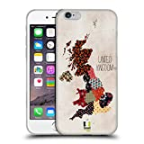 Head Case Designs Iphone 6 Cases - Best Reviews Guide