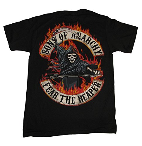 sons-of-anarchy-fear-the-reaper-flamed-logo-adult-t-shirt-x-large