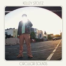 Circular Sounds