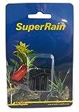 Lucky Reptile Verschlussstopfen - für Super Rain