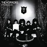 Strange House [Enhanced CD] by The Horrors (2007-05-15)