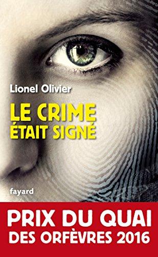 """<a href=""""/node/33000"""">Le crime était signé</a>"""