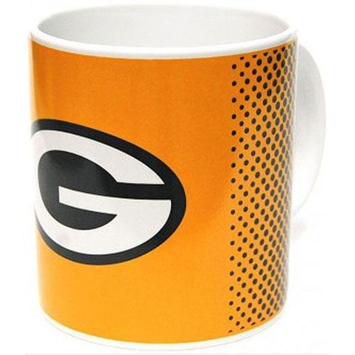 forever-collectibles-nfl-green-bay-packers-fade-mug