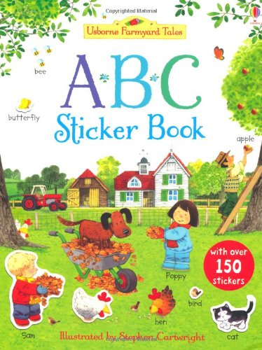farmyard-tales-abc-sticker-book