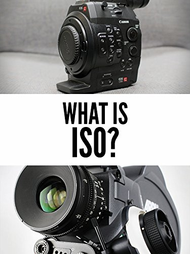 what-is-iso