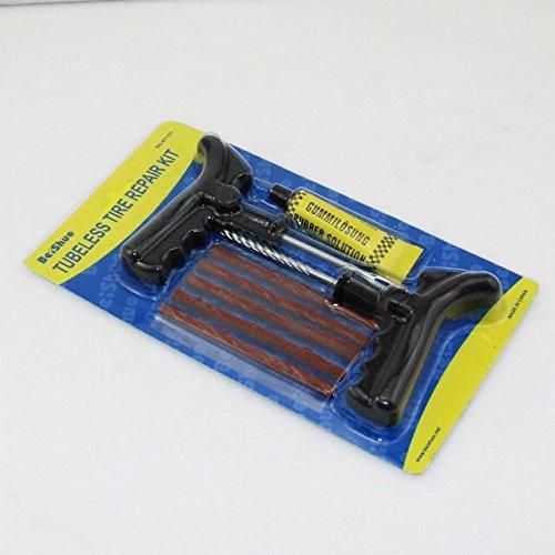 beishuo-auto-temporare-notfall-tubeless-reifen-reparatur-kit-of-8-inkl-5-x-reifenreparatur-streifen-