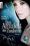 Das Amulett der Zauberin: Roman bei Amazon kaufen