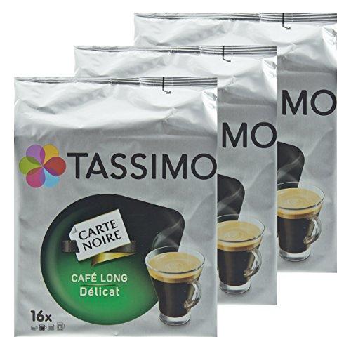 tassimo-carte-noire-colombia-lot-de-3-3-x-16-t-discs