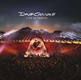 David Gilmour: Live at Pompeii (Audio CD)