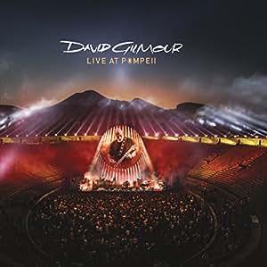Live At Pompeii [2 CD]
