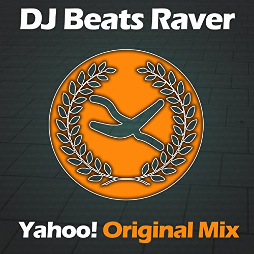yahoo-original-mix