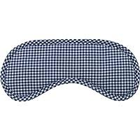 daydream Schlafmaske, Polyester-Baumwolle, Betsy Navy, 20 x 9 x 1.5 cm preisvergleich bei billige-tabletten.eu