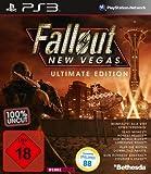 Fallout New Vegas Ultimate Edition Relaunch [Edizione: Germania]