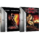 XXX Collection
