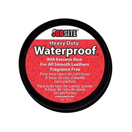 jobsite-waterproof-beeswax-paste-waterproof-leather-protect-against-rain-snow-sun-salt-100ml-3-oz