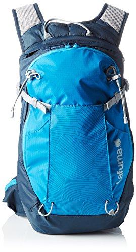 Lafuma Sac de randonnée léger Shift - Bleu -20L