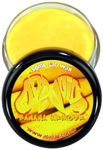 Dodo Juice - Banana Armour - Panel Pot - 30ml