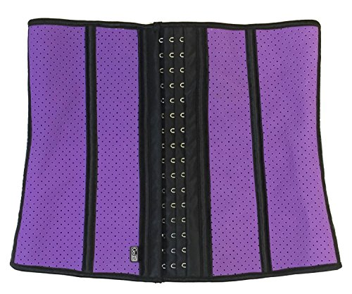gofit-waist-away-corset-trimmer-large